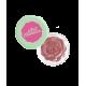 Blush Garden Friday Rose Neve Cosmetics