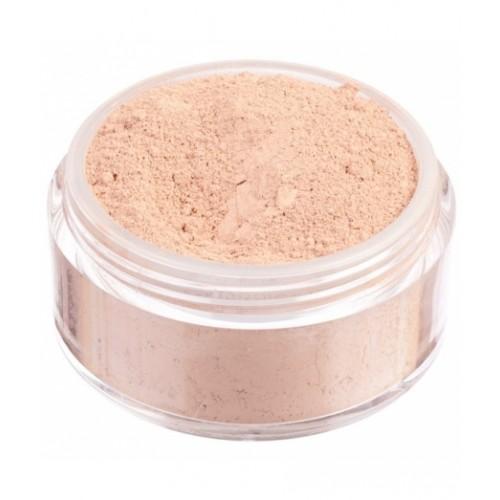 Fondotinta Light Rose High Coverage Neve Cosmetics