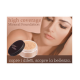 Fondotinta Hight Coverage Mediu, Warm Neve Cosmetics