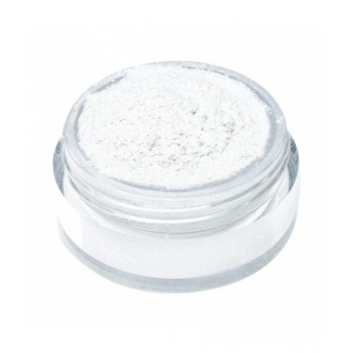 Ombretto Diamanti in polvere Neve Cosmetics
