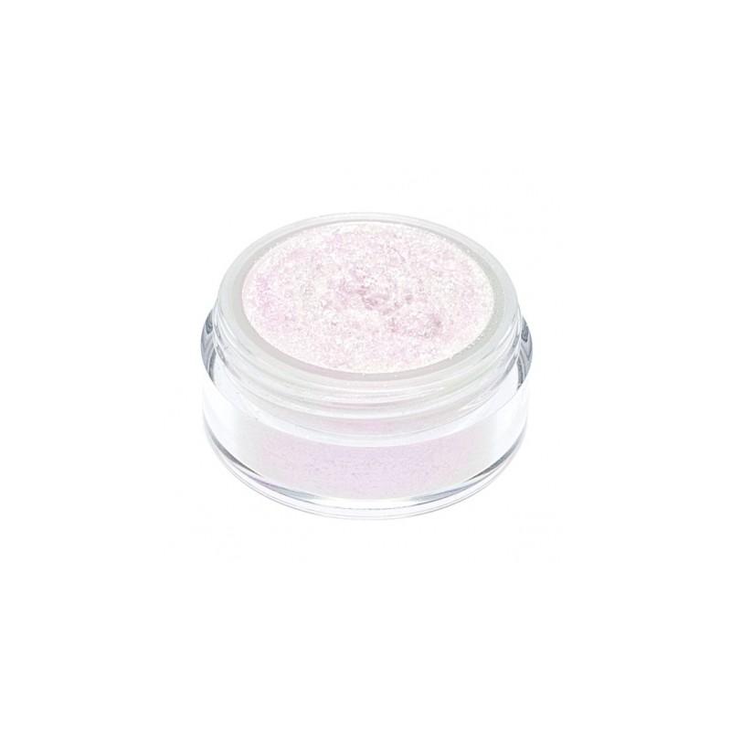Ombretto Aurora Boreale Neve Cosmetics