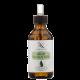 Olio Vegetale di Mandorle Dolci 100% Naturale Puro Alkemilla