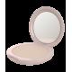 Cipria Flat Perfection Velvet Matte