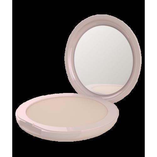 Cipria Flat Perfection Velvet Matte Neve Cosmetics