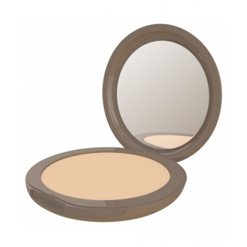 Fondotinta Flat Perfection Light Warm Neve Cosmetics