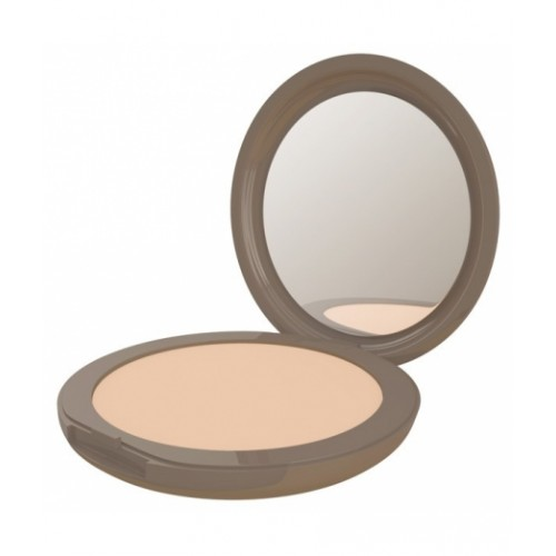 Fondotinta Flat Perfection Light Neutral Neve Cosmetics