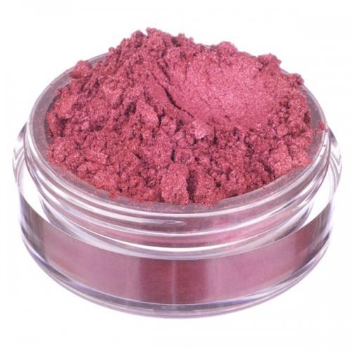 Blush Acrobat Neve Cosmetics