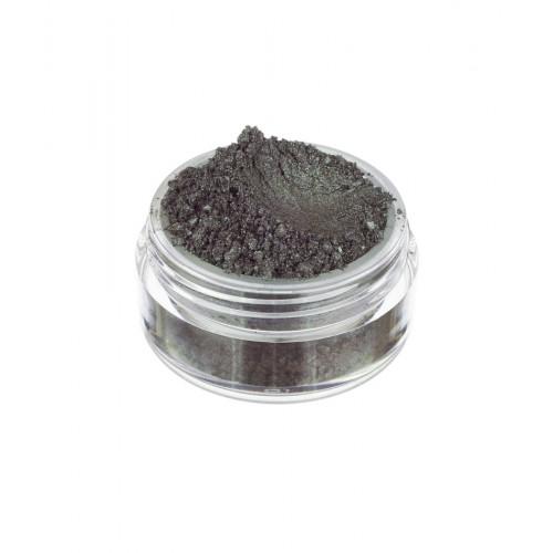 Ombretto Oyster Neve Cosmetics