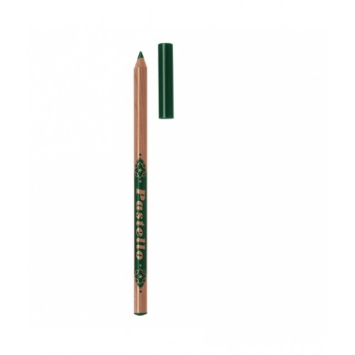 Pastello Occhi Kea/verde smeraldo Neve Cosmetics