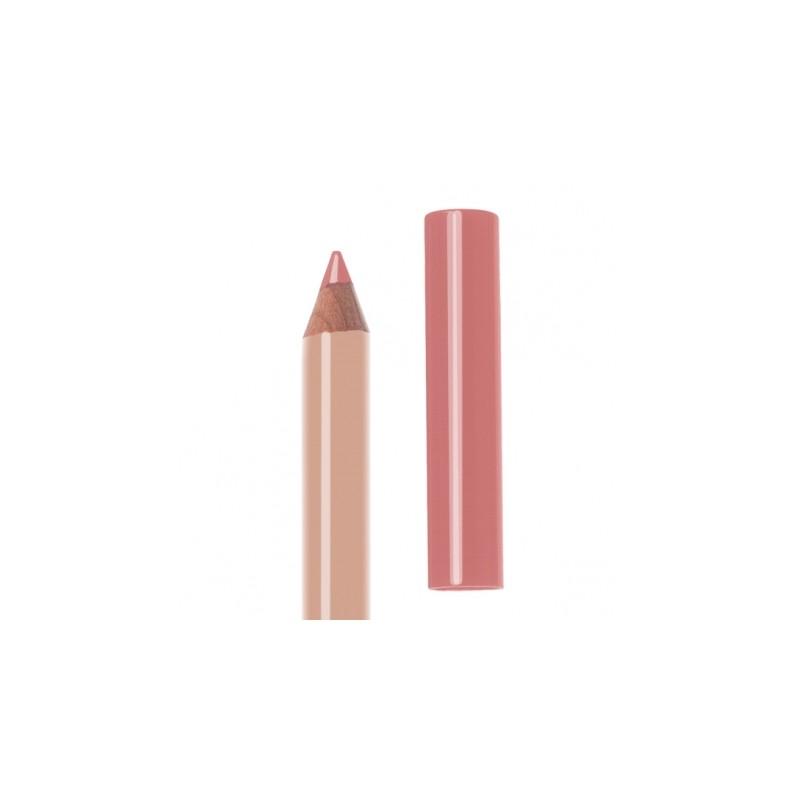 Pastello labbra conchiglia/nude Neve Cosmetics