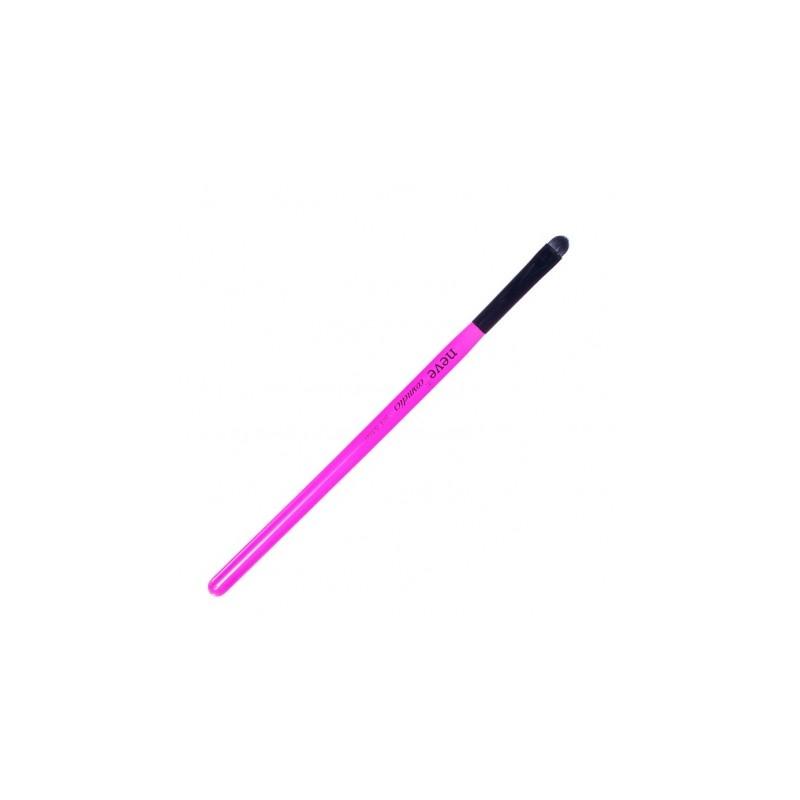 Pennello occhi e labbra Pink Definer - neve cosmetics
