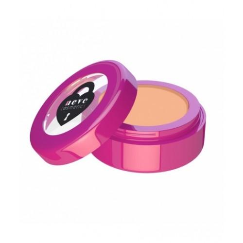 Nascondino correttore Guava04 - neve cosmetics