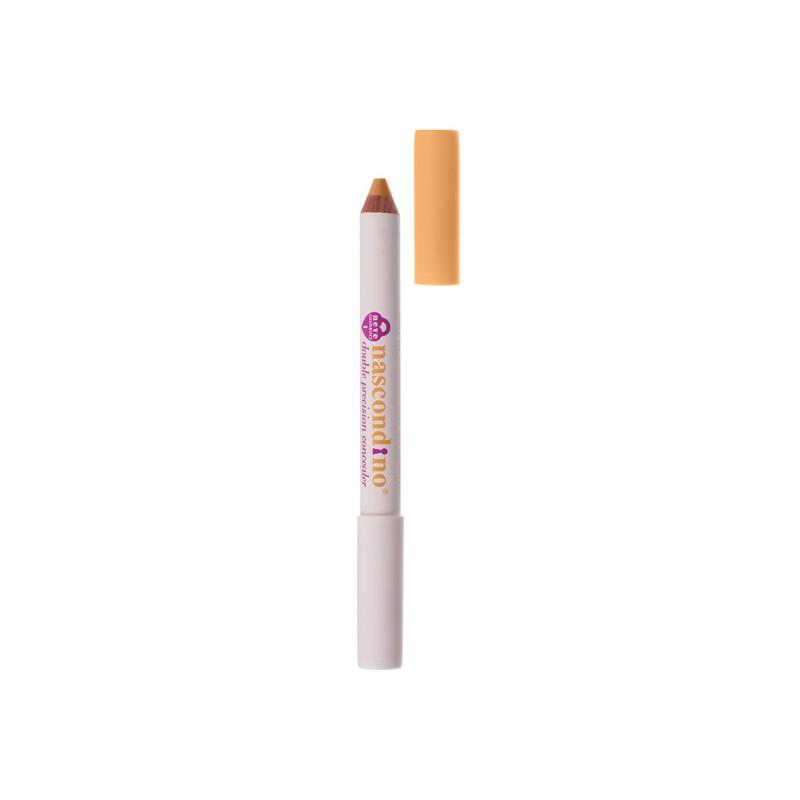 Nascondino Double Precision concealer Medium pelli tonalità media - neve cosmetics