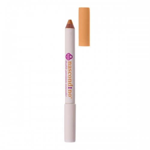 Nascondino Double Precision concealer Tan pelli scure - neve cosmetics