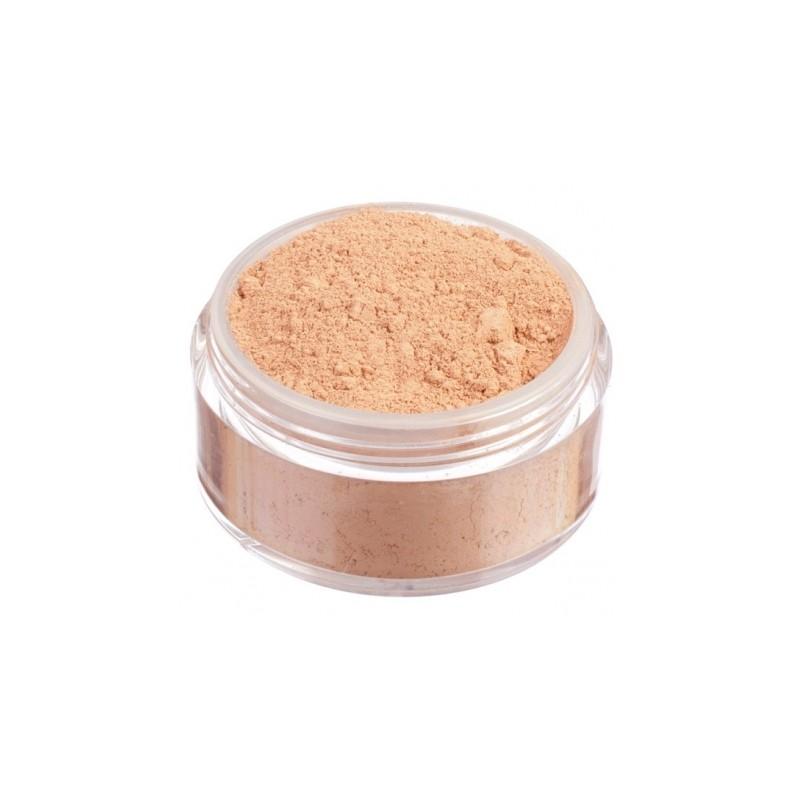 Fondotinta Tan Neutral High Coverage Neve Cosmetics