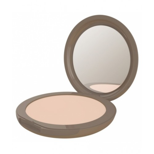 Fondotinta Flat Perfection Light Rose Neve Cosmetics