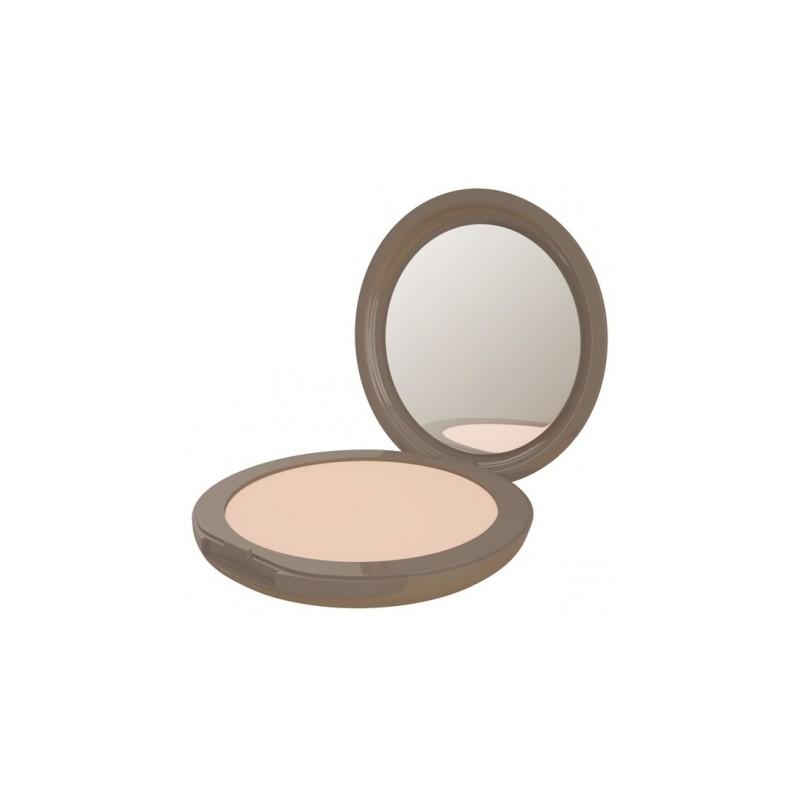 Fondotinta Flat Perfection Light Rose Neve Cosmetics
