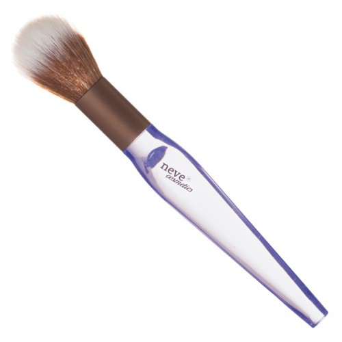 Pennello Crystal Diffuse neve cosmetics
