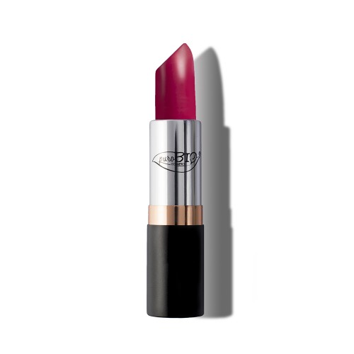 Rossetto color Fragola 04 puroBiO