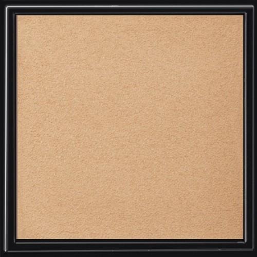 Fondotinta Compatto Velvet Compact Foundation 01 - Alkemilla