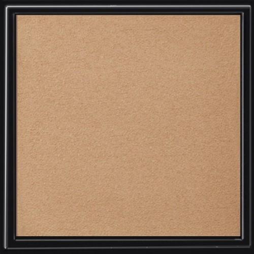 Fondotinta Compatto Velvet Compact Foundation 02 - Alkemilla