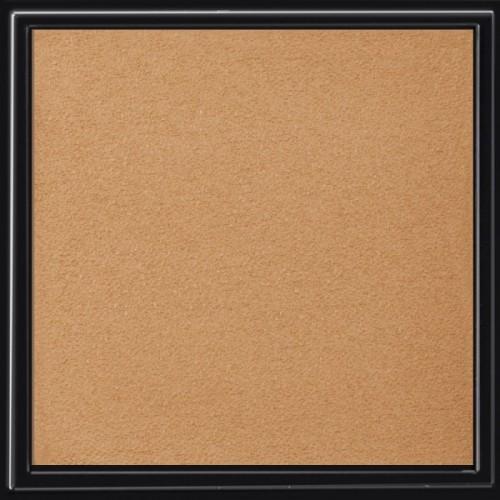 Fondotinta Compatto Velvet Compact Foundation 03 - Alkemilla