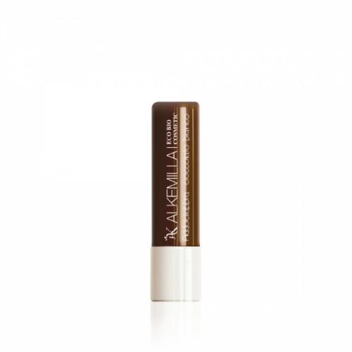 Addolcilabbra Cioccolato Bianco Burrocacao - Alkemilla