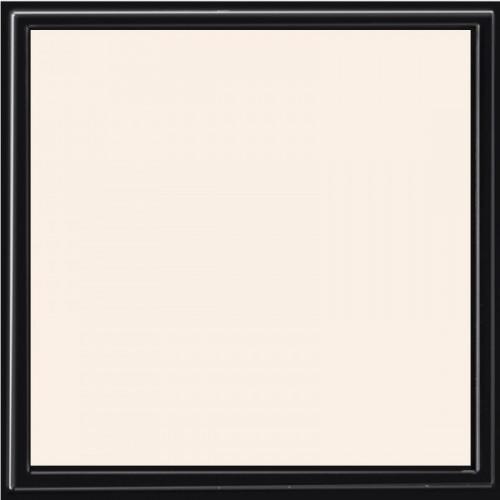 Cipria Compatta Invisible Velvet Powder - Alkemilla