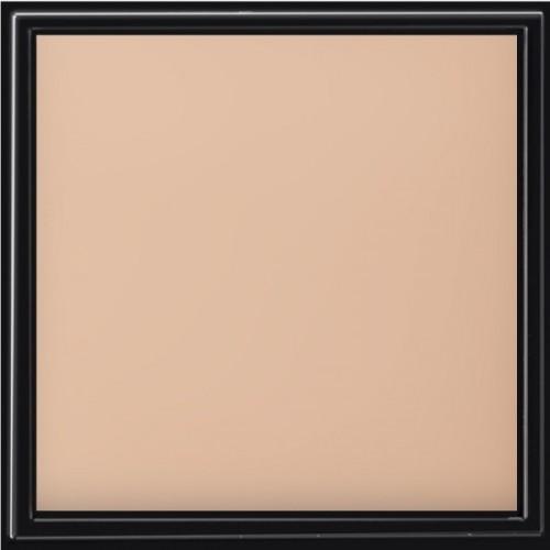 Cipria Compatta Velvet Powder 01 - Alkemilla