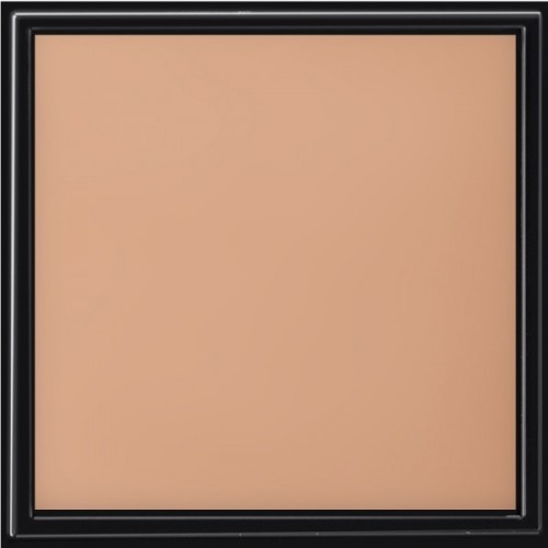 Cipria Compatta Velvet Powder 02 - Alkemilla
