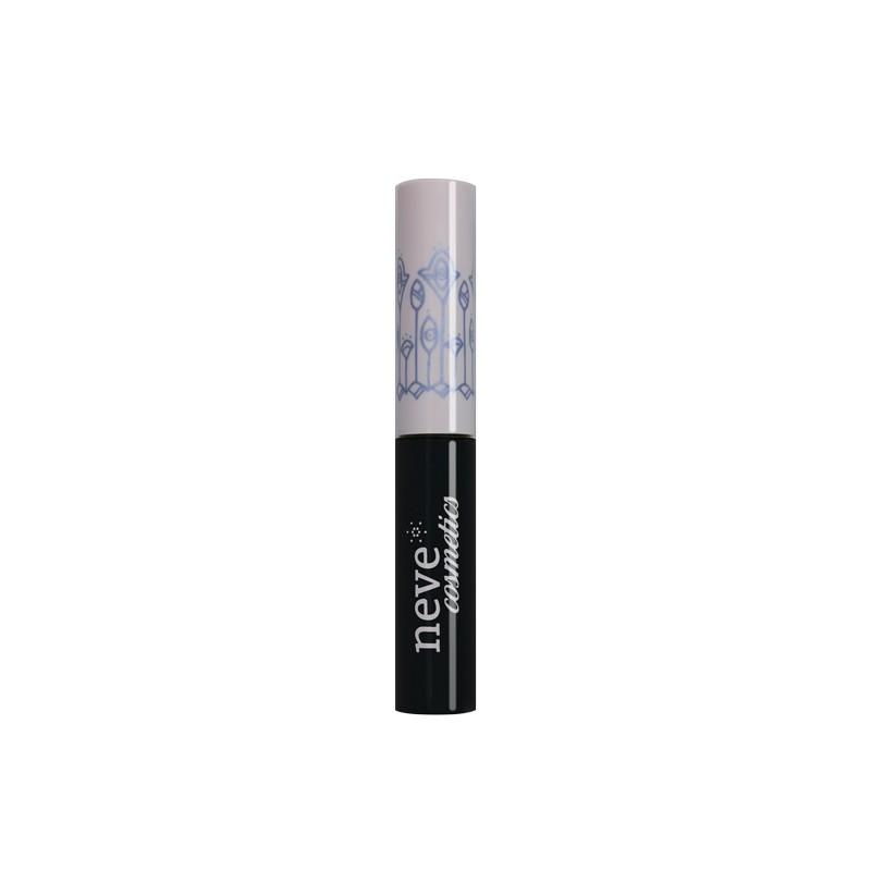 Eyeliner nero Bastet neve cosmetics