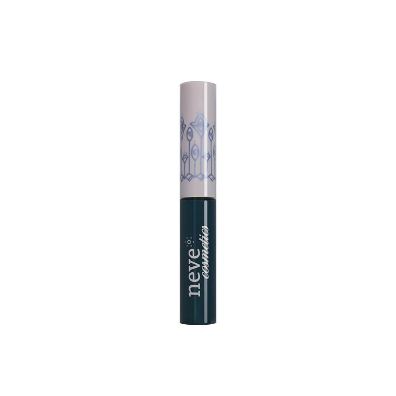 Eyeliner nero-blu Thebes neve cosmetics