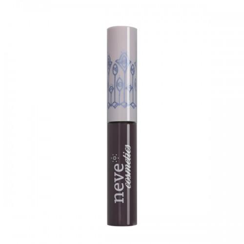 Eyeliner viola grigio Ankh neve cosmetics