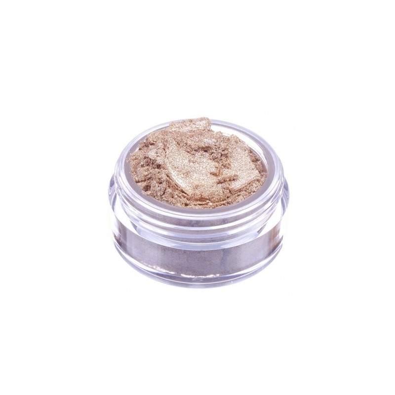 Ombretto Liquid Mirror Neve Cosmetics