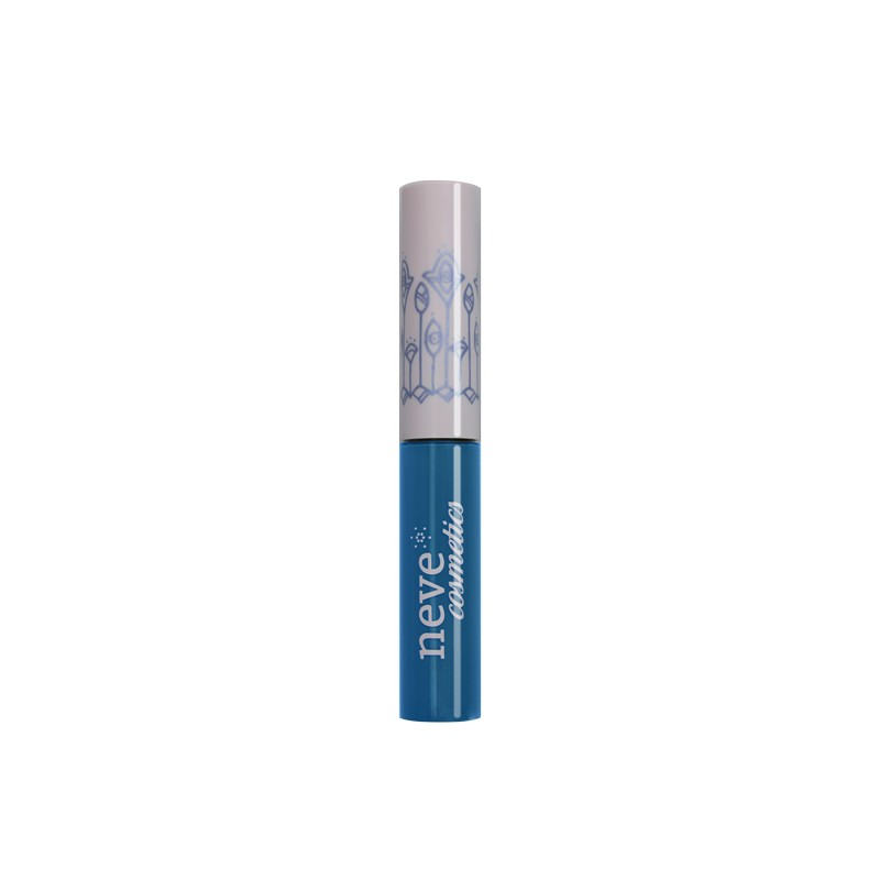 Eyeliner blu cobalto Giza neve cosmetics