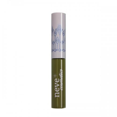 Eyeliner verde oliva Papyrus neve cosmetics