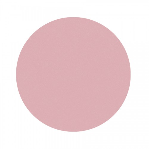 Blush in cialda color malva - Calm neve cosmetics