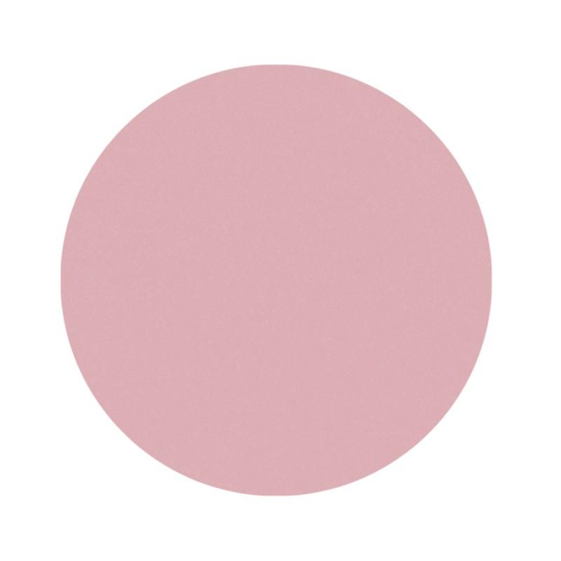 Blush in cialda color malva - Calm neve cosmetics