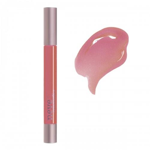 Vernissage Allegoria della Primavera Gloss color nude senape - Neve Cosmetics