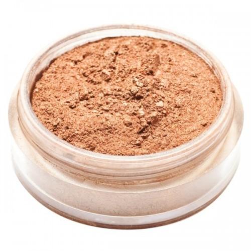 Bronzer Seychelles Neve Cosmetics