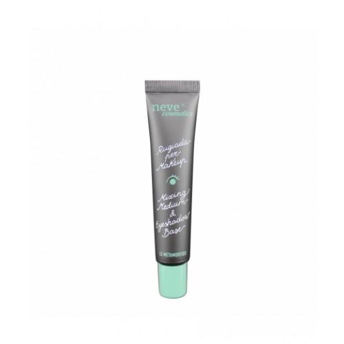 Rugiada per Makeup Neve Cosmetics