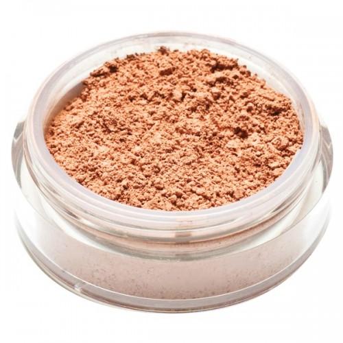 Bronzer Maldive Neve Cosmetics