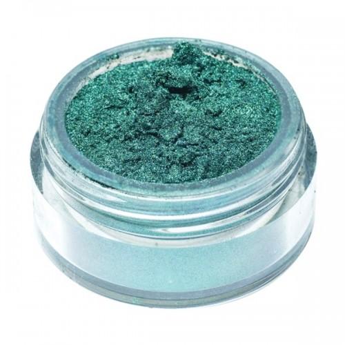 Ombretto Costa Smeralda Neve Cosmetics
