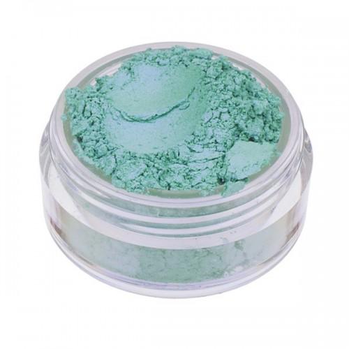 Ombretto Quetzal Neve Cosmetics