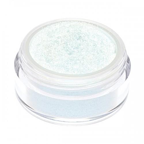 Ombretto Glaciazione Neve Cosmetics