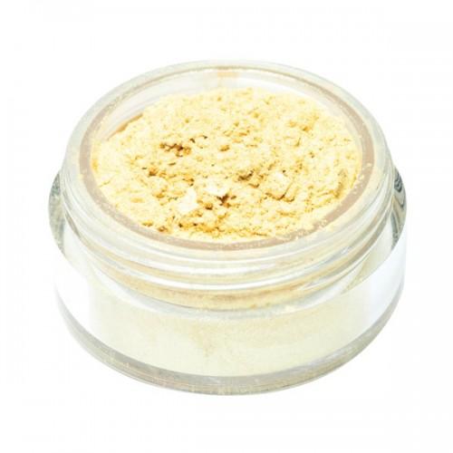 Ombretto Spumantino Neve Cosmetics