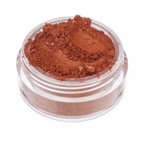 Ombretto Desert Neve Cosmetics