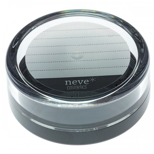 Jar vuota da 20gr con dosatore Neve Cosmetics