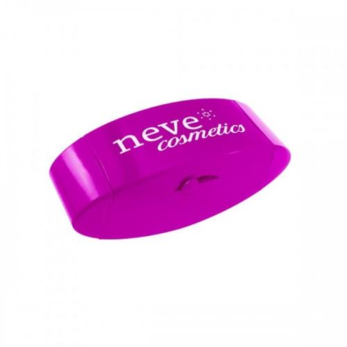 Temperino DoubleSwitch Neve Cosmetics