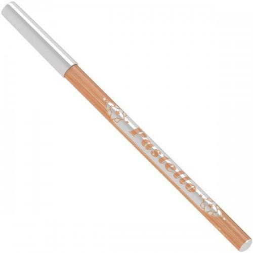 Pastello Occhi Corona/Silver Neve Cosmetics